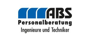 ABS Personal für Ingenieure und Techniker